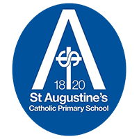 St Augustine's Catholic Primary School