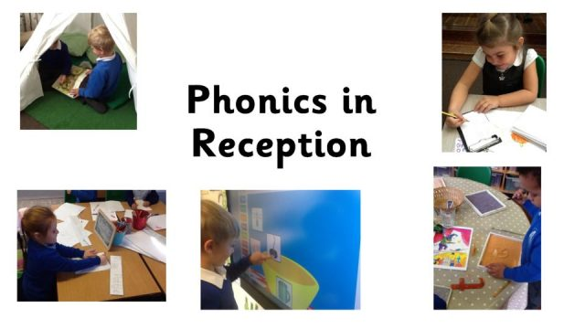 thumbnail of Phonics Information powerpoint