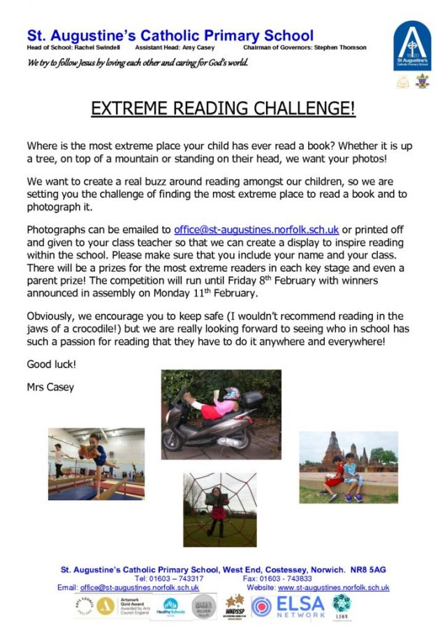 thumbnail of extreme-reading-challenge