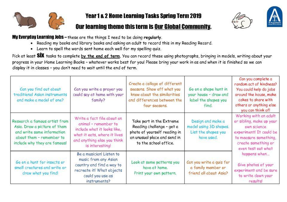 thumbnail of ks1-home-learning-tasks-spring