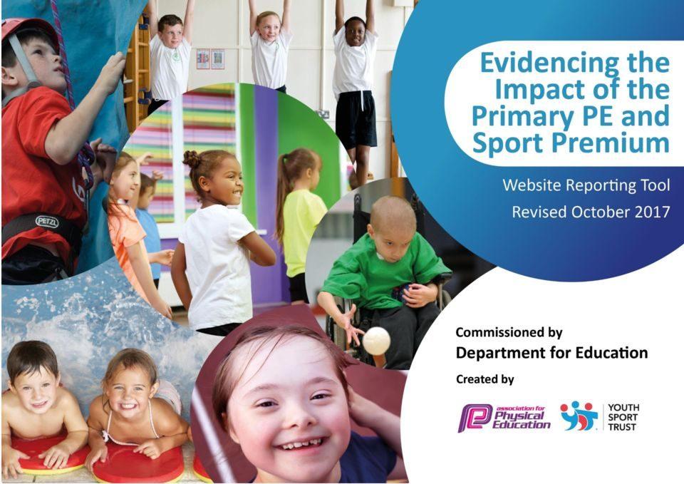 thumbnail of pe-and-sport-premium.pdf