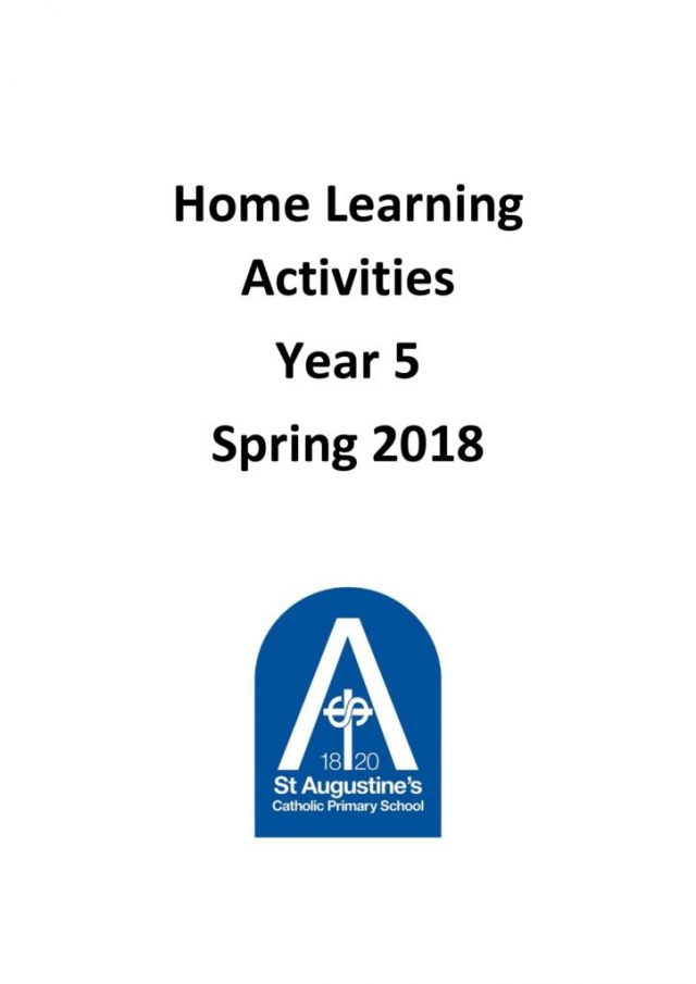 thumbnail of y5-homework-spring-2018