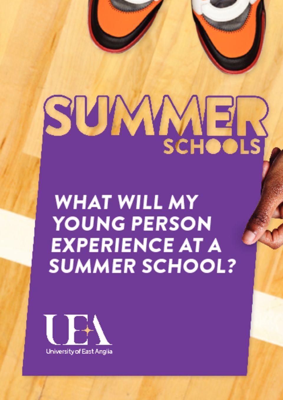 thumbnail of 12699_summerschools_parentflyer_070119_web