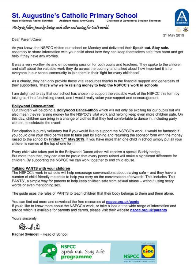 thumbnail of 20190503 NSPCC letter