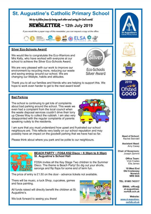 thumbnail of 12072019Newsletter