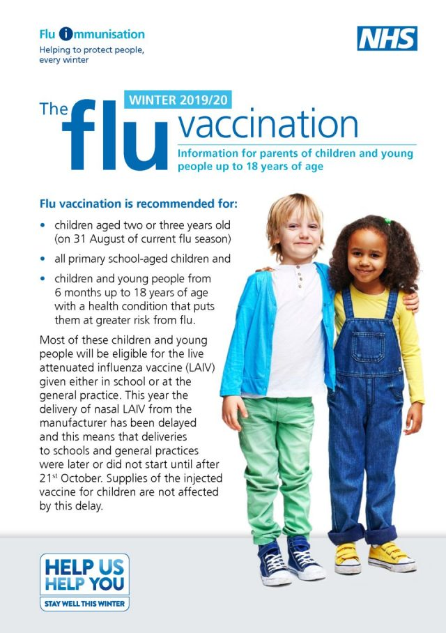 thumbnail of PHE_Flu_vaccinations_for_under_18_flyer