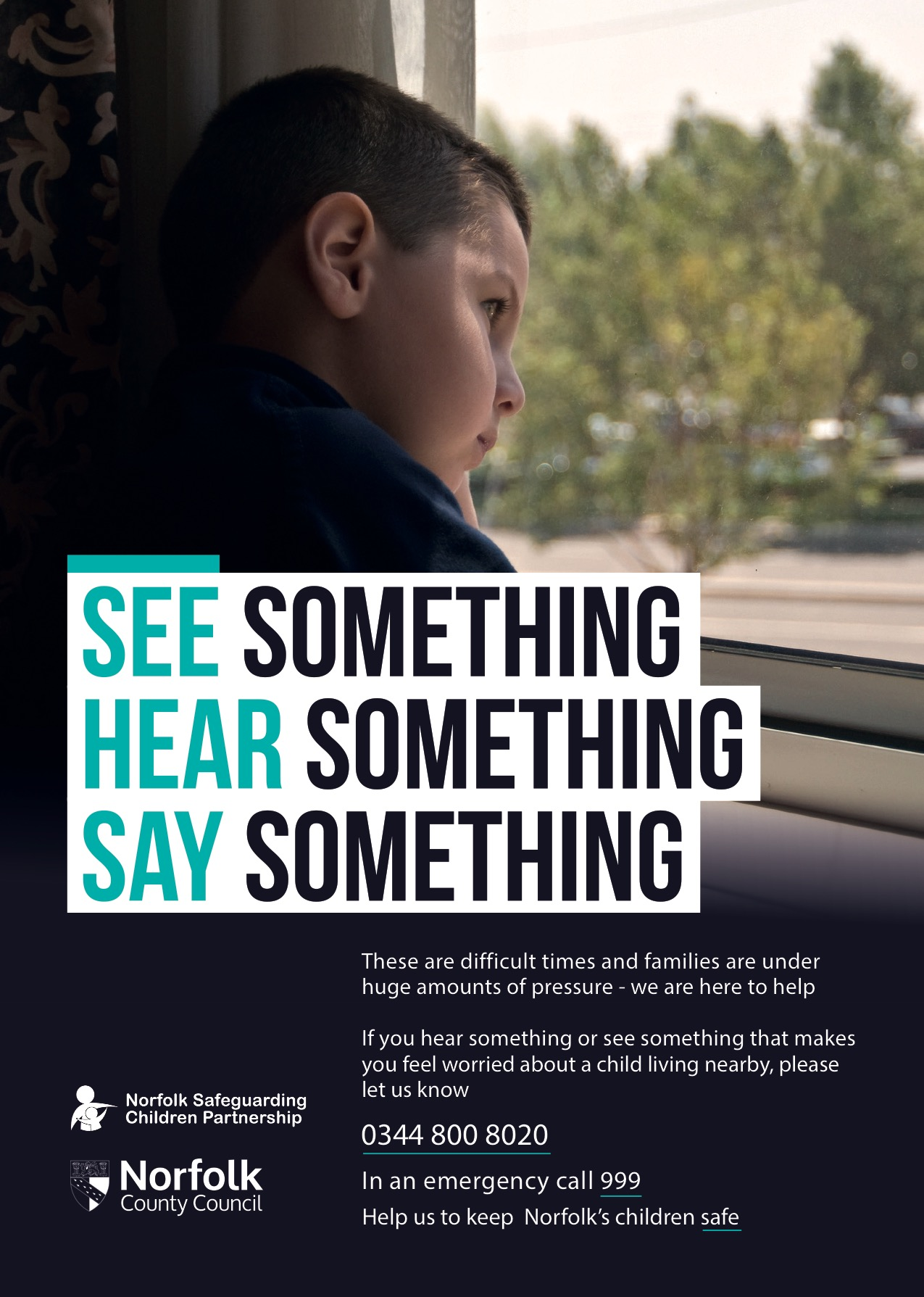 Safeguarding Posters_01