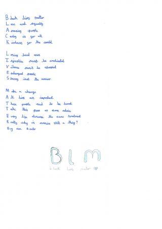 KS2 BLM 2